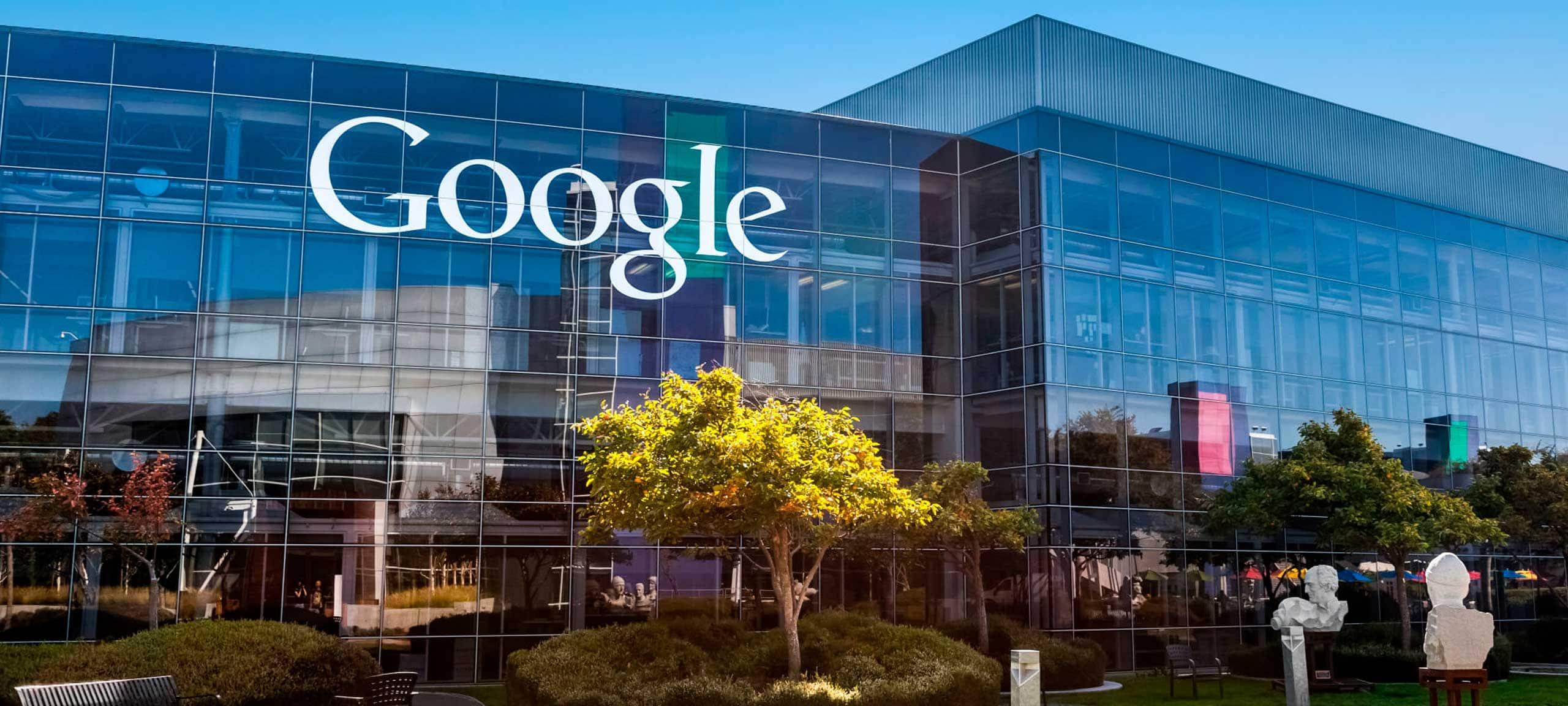 Agencia365 Google Partner fue seleccionada por Google Inc. como una de las 11 Agencias Partners reconocidas por los resultados obtenidos para sus clientes.